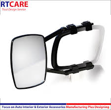 mirror extensions. china towing mirrors, mirrors manufacturers and suppliers on alibaba.com mirror extensions