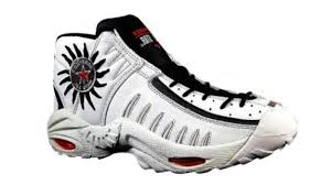 fila basketball shoes 90s. converse all star rodman fila basketball shoes 90s