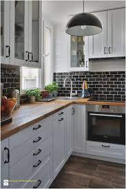 Glass Tile Kitchen Backsplash Designs Impressive Decorating Design