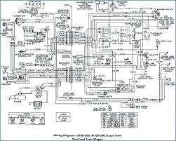 dodge van wiring diagrams dodge ram wagon questions dodge ram van dodge van wiring diagrams dodge ram wiring diagram diagram 1995 dodge ram van wiring diagram