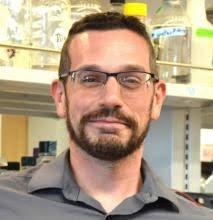 Daniel Summers PhD | Interdisciplinary Graduate Program in Genetics |  Graduate College | The University of Iowa