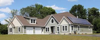 asheville modular home builders