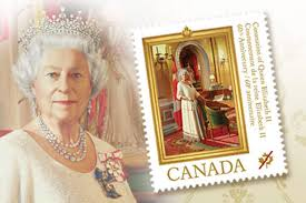 Celebrate the birthday of glorious queen victoria in royal style. The Story Of Victoria Day Canada S History
