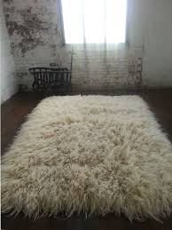 trendy 6000 gram long pile flokati rug exclusively at flokatirug net elpkann