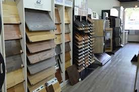 clayton floors and cabinetry flooring nashville tn thumb 7