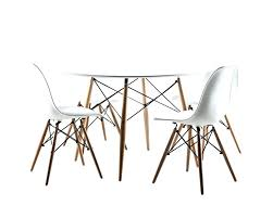 eames dsw table dining table dining table white dining table replica eames eiffel dsw round dining