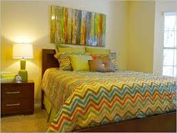 Coolest Craigslist Furniture Austin In Bud Home Interior Design