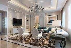 living room wonderful best 25 family room chandelier ideas on living for from chandelier