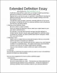 examples of definition essays topics example love essay topics  cover letter example of definition essay qbbexamples of definition essay examples of definition essays topics