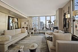 best apartment design. Luxury-apartment-design-2 Best Apartment Design