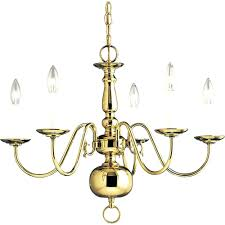 home depot candle chandelier home depot chandelier candle covers home depot pillar candle chandelier progress lighting americana collection 5 light polished