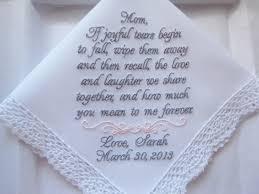 Wedding Gift Simple Wedding Gift Message Ideas Collection Wedding