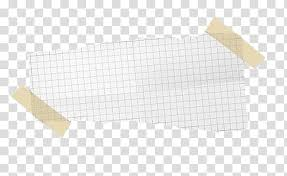 S Graphing Paper Transparent Background Png Clipart Hiclipart