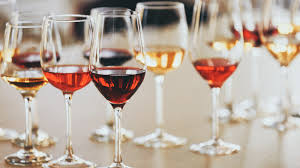 How Many Calories Are In Wine Vinepair