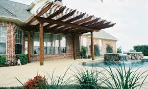 deck shade structure incredible backyard shade structure ideas 1000 images about deck ideas on pergolas