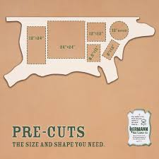 ing hermann oak a certain way for example ing the square foot allows you to only get what you need browse the links below to find your match
