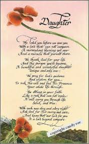 Christian Graduation Quotes From Parents Best Of Pictures Graduation Poem For Daughter From Mother DRAWING ART