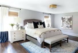 hanging lamp for bedroom pendant