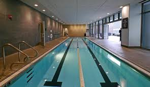 home indoor pool with bar. Many Home Indoor Pool With Bar