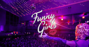 Funny <b>Girls</b> › <b>Christmas</b>
