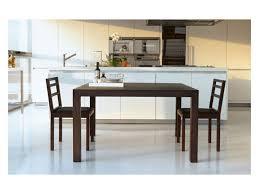 Tavolo Da Disegno Amazon : Cucina con tavolo rotondo pasionwe