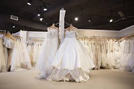 plus size wedding dress sles in the boston area at alexandra s boutique you ll be greeted with a warm wele and a vast selection of wedding gowns
