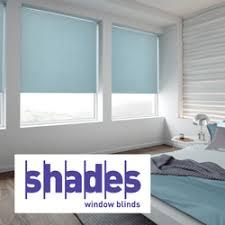 Nigeria Window Blinds Vertical Blinds Venetian Blinds Wooden Window Blinds Glasgow