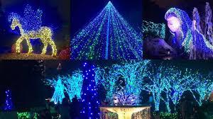 large size of atlanta botanical garden holiday lights pt walkthrough gardens promo code