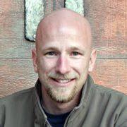 Kurt Johnson (contractorkurt) on Pinterest | See collections of their  favorite ideas