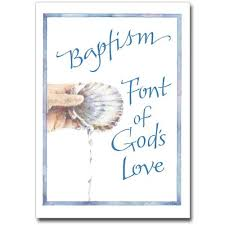 Baptism Cards Baptism Cards Certificates And Prayer Cards