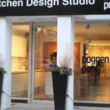 boston kitchen designs. Photo Of Poggenpohl Boston Kitchen Design Studio - Boston, MA, United States Designs