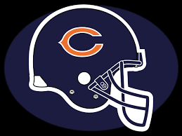 Chicago Bears One Of Two Teams