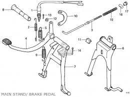 49cc engine diagram 49cc image wiring diagram honda cub 50cc engine diagram honda auto wiring diagram schematic on 49cc engine diagram