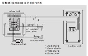 bell 901 door entry system wiring diagram wiring diagram Intercom Wiring Diagram bell wiring diagrams internet wiring diagram