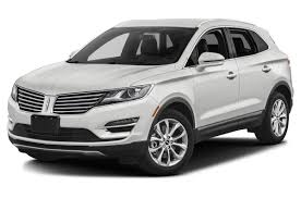 2018 lincoln iced mocha. exellent lincoln 2018 lincoln mkc to lincoln iced mocha