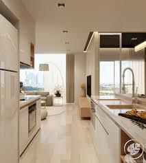 Marble Floors In Kitchen Bathroom Mirror Sink Bath Toilet Marble Floors And Walls Sink