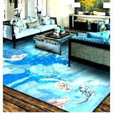 beach themed area rugs ocean area rug ocean themed rugs decoration beach themed area rugs