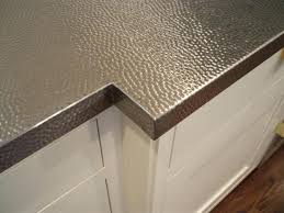 cover laminate countertops paint them to look like granite within covering design 26