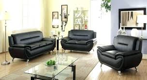 black faux leather sofa faux leather sofa set faux leather sofa set faux leather sofa set
