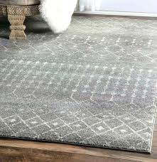 gray rug 8x10 dark gray area rugs dark gray area rug dark gray rug gray wool gray rug 8x10