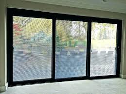 triple sliding glass patio doors triple pane sliding glass door triple pane sliding glass doors triple
