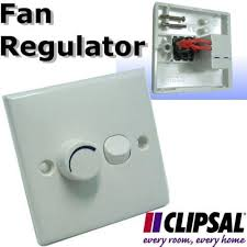 3 phase surge protector wiring diagram wiring diagram schematics clipsal intermediate switch wiring diagram wiring diagram