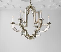 lighting fixture design. shop ceiling lighting fixture design