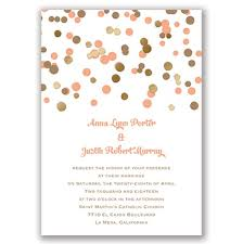 Polka Dot Invitations Polka Dot Invitations Magdalene Project Org
