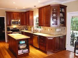 end kitchen cabinet ideas designs base wall end cabinet shelves