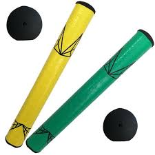 tt golf com hot tags pu leather golf grips putter