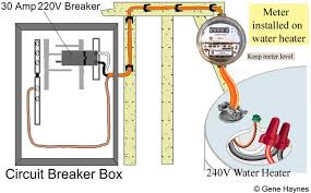 water heater fuse box car wiring diagram download cancross co How To Install Fuse Box how to wire water heater for 120 volts water heater fuse box larger image · how to install electric meter on water heater how to install fuse box 03 honda accord