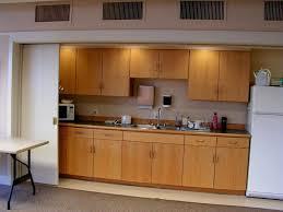 Kitchen Wonderful Single Wall Kitchen Design Wonderful Single - One wall kitchen designs
