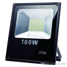 Outdoor Flood Lights Led Inspiration Hotsell Smd 32w Led Flood Light For Outdoor Lighting 32% Full