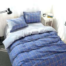 dark grey bedding sets beds teal comforter dark grey twin comforter light grey comforter king black